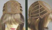 Mono Part Envy Wigs