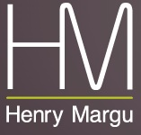 Henry Margu Wigs