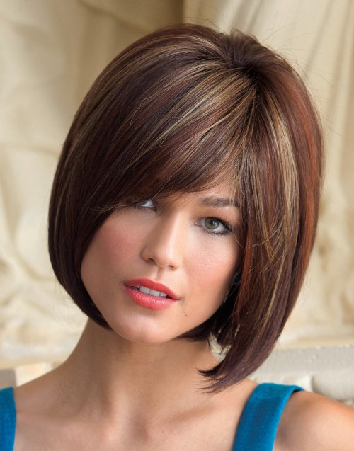 Jolie Wig Style c6bc49ddcee9