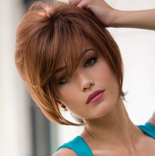 Kate_front,Noriko Collection,ROP Wigs