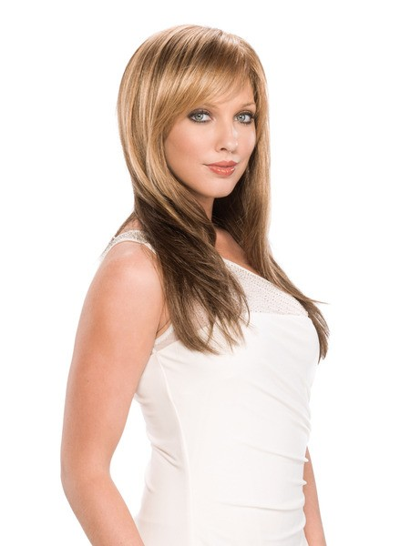 Bennett_front,lace front mono top collection,Tony of Beverly (color shown is 12S28)
