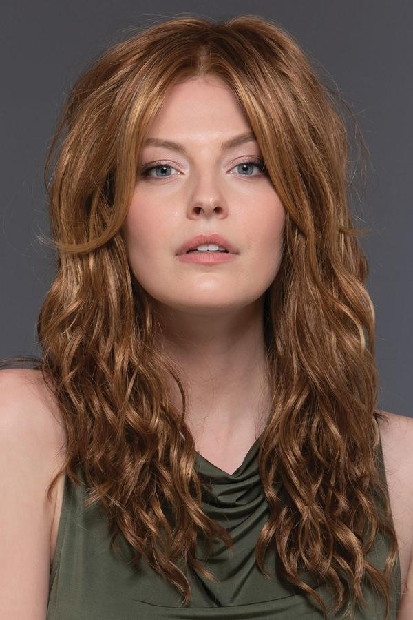 Verona_Front, High Society Collection by Estetica Designs, Color shown is R30/28/26