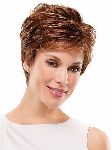 Kris_front,O'solite Collection,Jon Renau Wigs (color shown is 4/27/30)