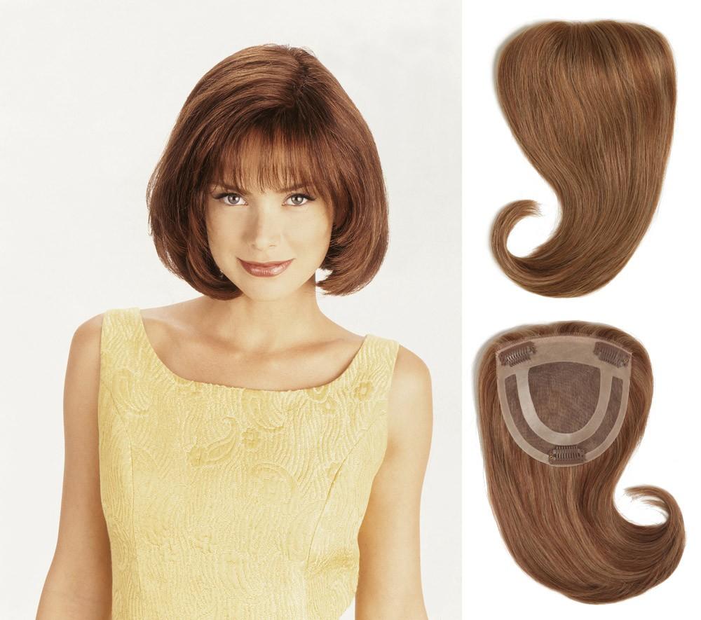 TP3001_front,Human Hair Mono Top Piece,Louis Ferre