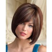 Jolie_front,Noriko Collectio,ROP Wigs