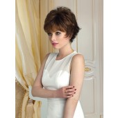 Tyler_front,Hi-Fashion Collection,ROP Wigs (color shown is Ginger-H)