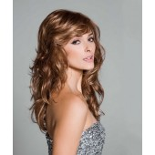 Felicity_right,Hi-Fashion Collection,ROP Wigs (color shown is Copper Glaze)