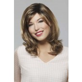 Savannah_Front, Henry Margu Collection by Henry Margu Wigs, Colo r shown is 8/27/26GR