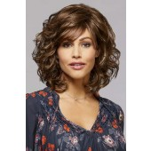 Felicia_front,Highlighted Collection,Henry Margu Wigs (color shown is 8/14H)