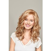 Harper_front,Highlighted Collection,Henry Margu Wigs