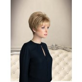 New Addition Enhancer_right,Hi-Fashion Collection,ROP Wigs (color shown is Spring Honey)