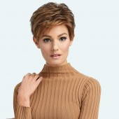 Advanced French_ Front, Sheer Indulgence Collection by Raquel Welch, color shown is RL8/29