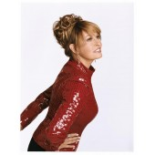 Aperitif_Right,Raquel Welch Hair Additions,Raquel Welch,Color shown is R29S