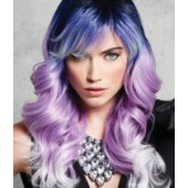 Artic Melt_front, Hairdo collection by Hairwear