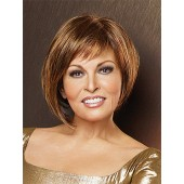 Bewitched_Front,Raquel Welch Sheer Indulgence Memory Cap II,Raquel Welch,Color shown is R3329S+