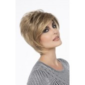 Chantel_Front, Open top Collection by Envy Wigs, Color shown is Frosted