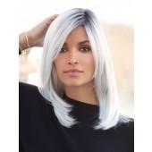 Dakota_front, Hi-Fashion Lace Front Collection, Rene of Paris, color shown is Pastel Blue-R