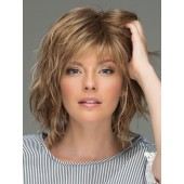 Jones_Front, Classic Collection by Estetica Wigs, color shown is RH1226