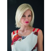 United_front,Perucci Collection,Ellen Wille Wigs