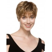 Bo Mono_front,Hair Power Collection,Ellen Wille Wigs