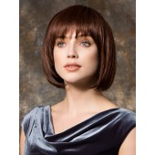 Change_front,Perucci Collection,Ellen Wille Wigs