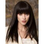 Cher_front,Hair Power Collection,Ellen Wille Wigs