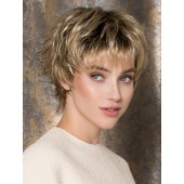 Click_front,Hair Power Collection,Ellen Wille Wigs(color shown is Sand Multi Rooted)