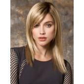 Code Mono_front,Hair Power Collection,Ellen Wille Wigs
