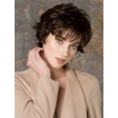 Date (Large)_front,Hair Power Collection,Ellen Wille Wigs