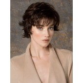 Date_front,Hair Power Collection,Ellen Wille Wigs