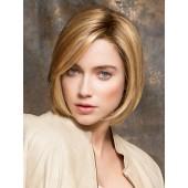 Elite_front,Hair Power Collection,Ellen Wille Wigs