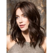 Emotion_front,Pure Power Collection,Ellen Wille Wigs