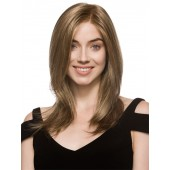 Mega Mono_front,Hair Power Collection,Ellen Wille Wigs