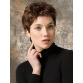 Risk_front,Hair Power Collection,Ellen Wille Wigs
