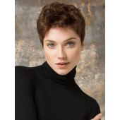 Risk Comfort_front,Hair Power Collection,Ellen Wille Wigs