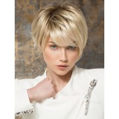 Sky_Front,Hair Power Collection,Ellen Wille Wigs