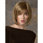 Tempo 100 Deluxe Large_front,Hair Power Collection,Ellen Wille Wigs
