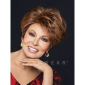 Fanfare_front,Tru2Life Sheer Indulgence,Raquel Welch(color shown is RL6/30)