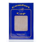 Henry Margu_Mesh Comfort Cap