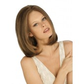 Madison Gem_front,monosystem illusion lace front,Louis Ferre (color shown is 6/8/28)