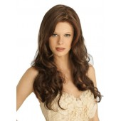 Tribeca Spring_front,Monosystem Illusion Lace Front Collection,Louis Ferre(color shown is 33/27C/130F)