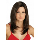 Soho Chic_front,Monosystem Illusion Lace Front Collection,Louis Ferre(color shown is T32/6 Root)