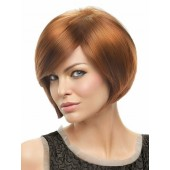Layered Bob Wig_front,Hairdo Collection,HairUWear,(color shown is R3329S+)