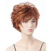 Cora_front,Heat Resistant Collection,Tony of Beverly Wigs