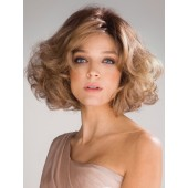 Amal_front,Hi-Fashion Collection,ROP Wigs