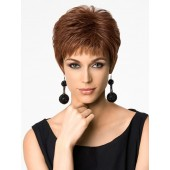 Textured Cut_front,Hairdo Collection,HairUWear Wigs (color shown is R3025S+)