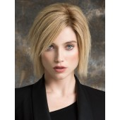 Brilliance Plus_front,Pure Power Collection,Ellen Wille Wigs