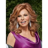 The Good Life_front,Couture Collection,Raquel Welch Wigs (color shown is R3025S+)
