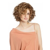Haily_front,Lace Front Ultimate Fit Collection,Tony of Beverly Wigs
