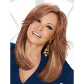 High Fashion_front,Couture Collection,Raquel Welch Wigs (color shown is R3025S+)